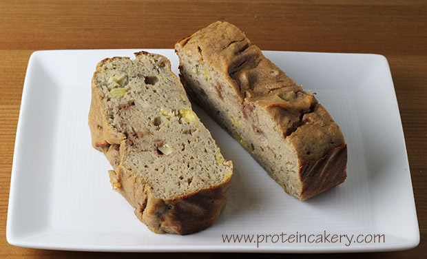 protein-banana-nut-bread