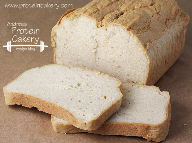 protein-cakery-basic-protein-bread
