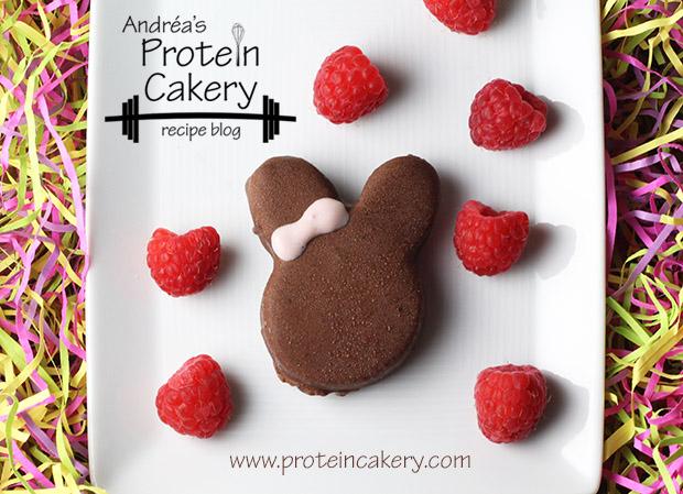 protein-cakery-raspberry-cream-protein-chocolates