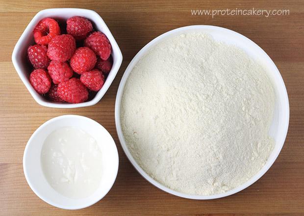 raspberry-cream-protein-chocolates-ingredients