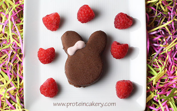 raspberry-cream-protein-chocolates