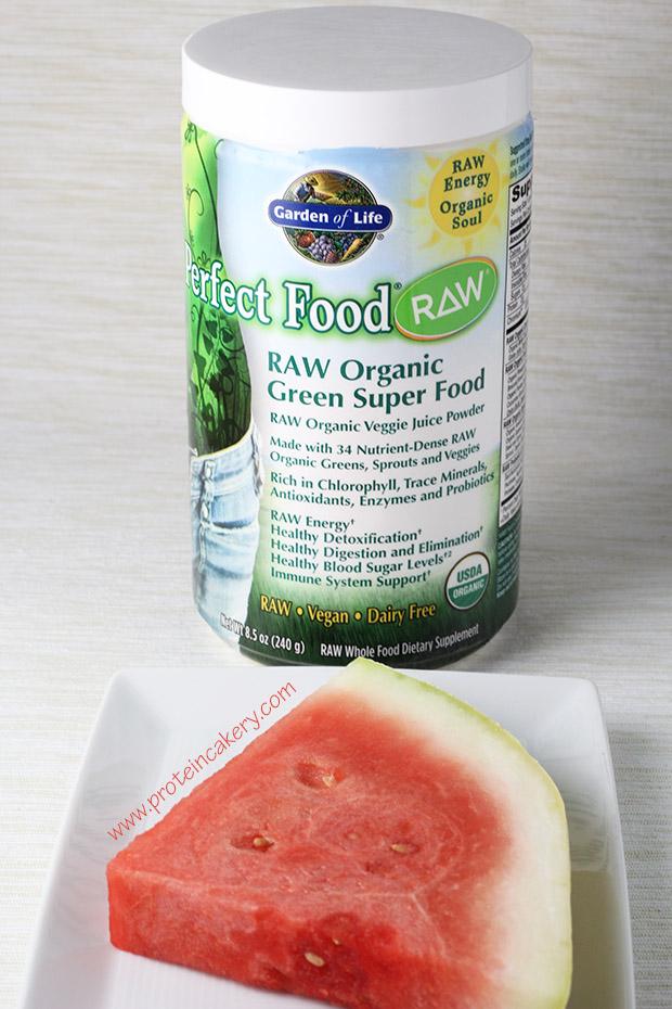 watermelon-green-drink