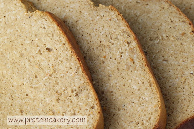 honey-oat-protein-bread-gluten-free