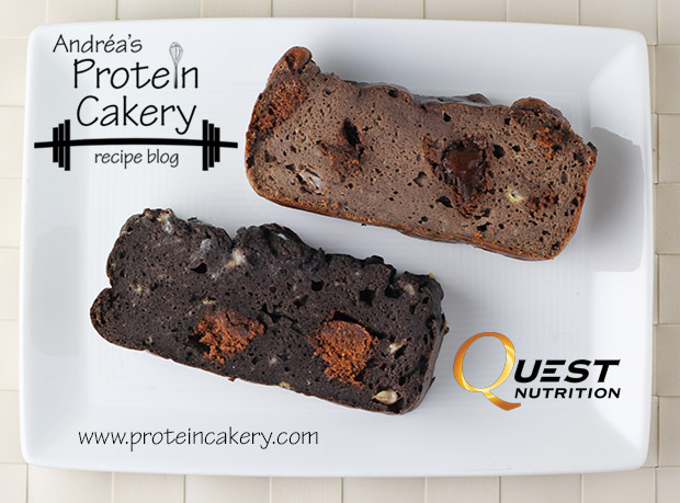 protein-cakery-double-chocolate-chunk-protein-banana-bread