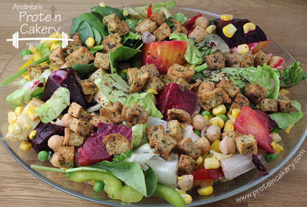 protein-cakery-protein-croutons