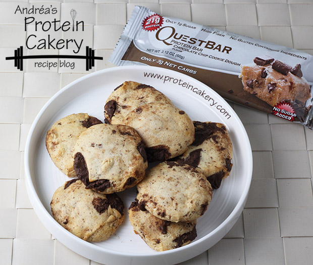 protein-cakery-quest-bar-cookies