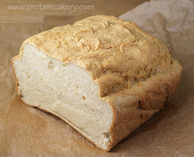 protein-croutons-basic-protein-bread