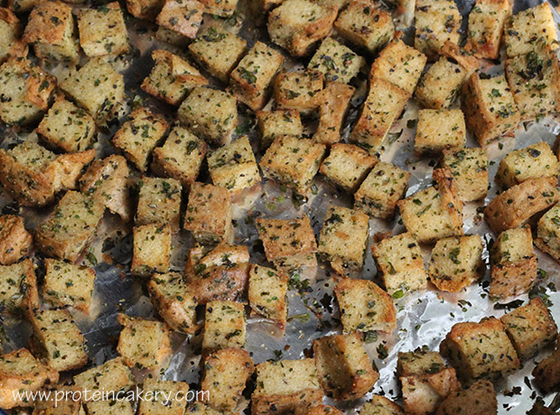 protein-croutons-gluten-free