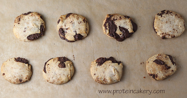 quest-bar-cookies-baked
