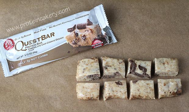 quest-bar-cookies-cut