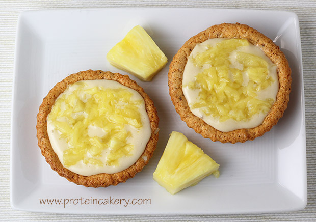 quest-coconut-pineapple-protein-tartlet-gluten-free