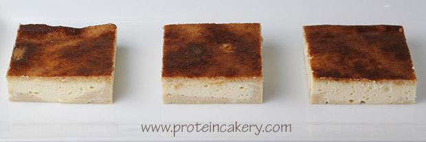 sopapilla-protein-cheesecake-bars-gluten-free