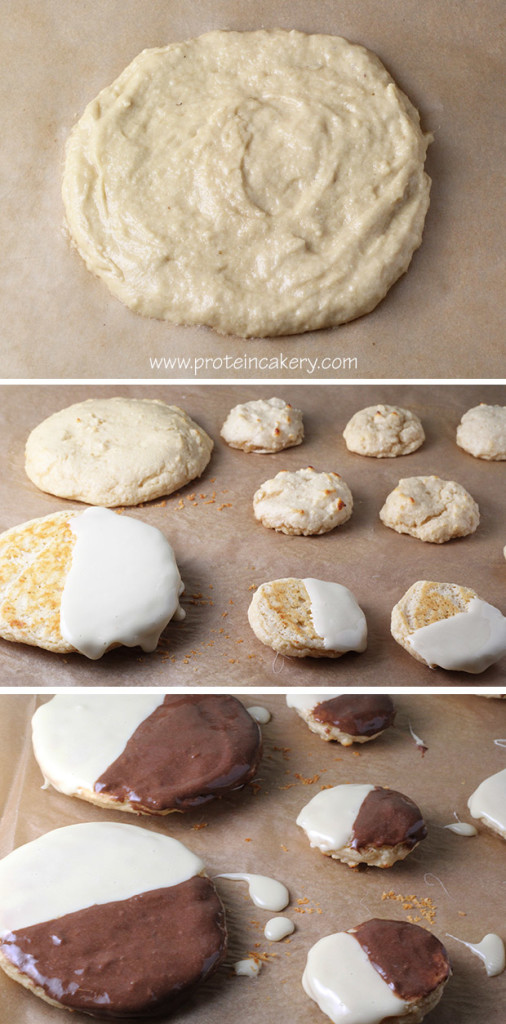 black-and-white-protein-cookies-how-to