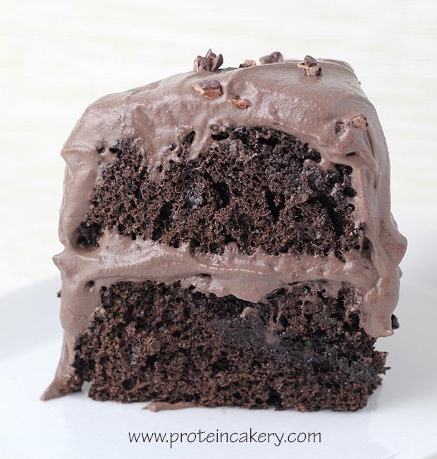 devils-food-protein-cake-gluten-free