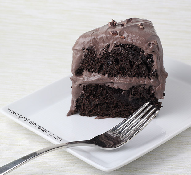 devils-food-protein-cake-grain-free
