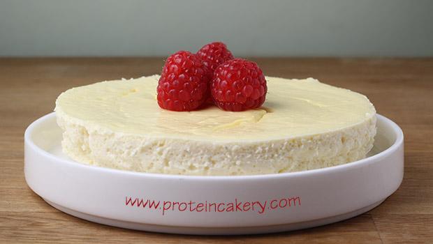 individual-protein-cheesecake-mini