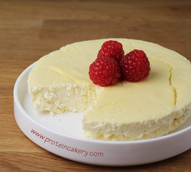individual-protein-cheesecake