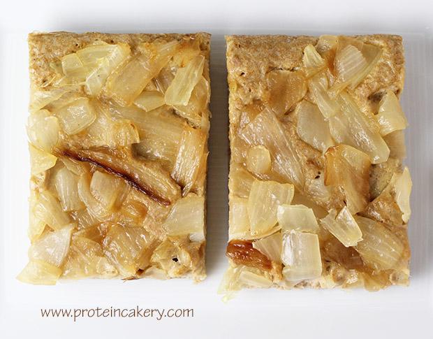 onion-protein-focaccia-gluten-free