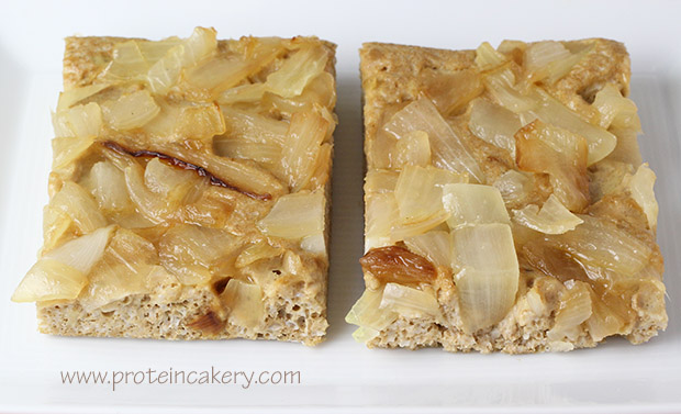onion-protein-focaccia