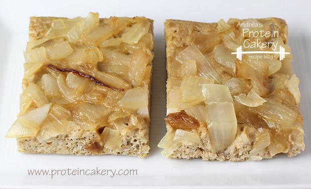 protein-cakery-onion-protein-focaccia