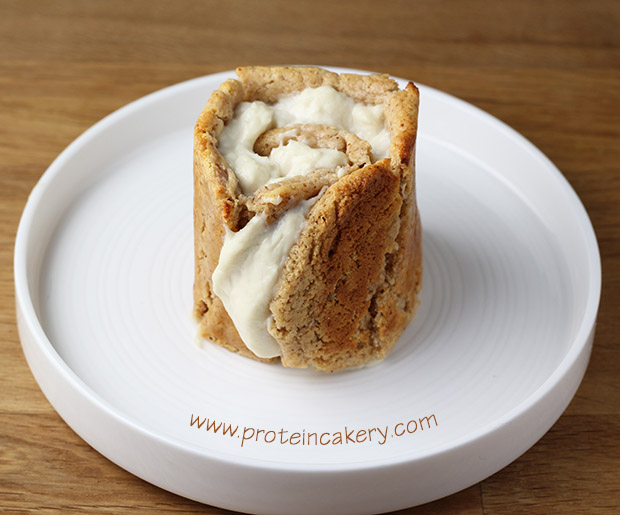 quest-bar-cinnamon-cheesecake-roll-simple
