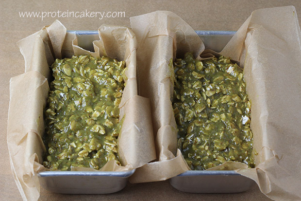 wake-me-up-green-tea-protein-bars-matcha