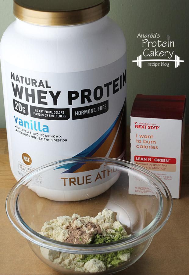 wake-me-up-green-tea-protein-bars-vitamin-shoppe