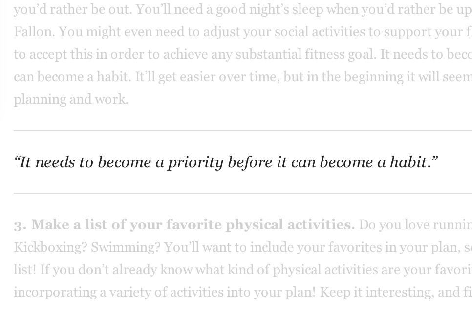 10-steps-to-setting-realistic-fitness-goals-priority