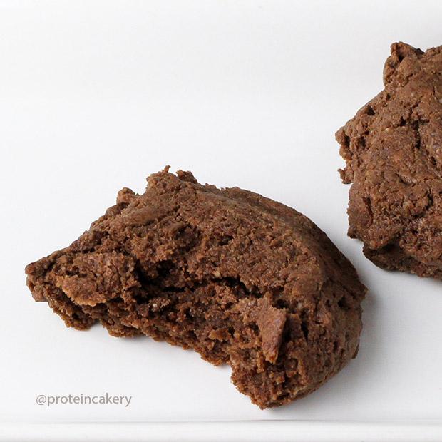 Quest Protein Powder Cake Recipe