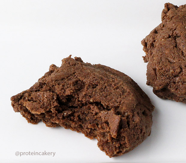 chewy-chocolate-protein-cookies-protein-cakery-blog-2