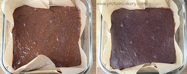 chocolate-fudge-protein-brownies-batter