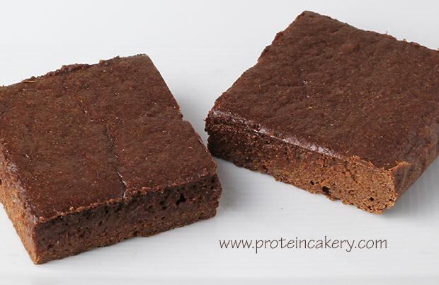 chocolate-fudge-protein-brownies-gluten-free