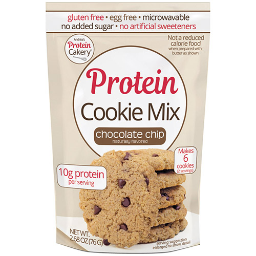 protein-cookie-mix-chocolate-chip