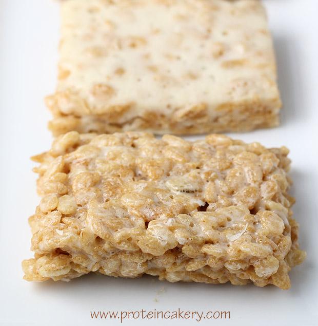 crispy-rice-protein-treats-agar