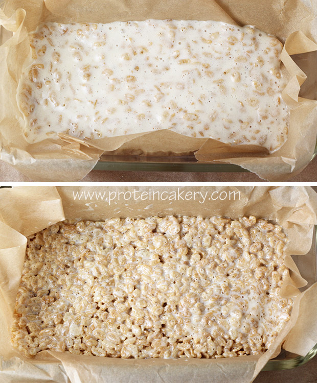 crispy-rice-protein-treats-low-carb-high-carb