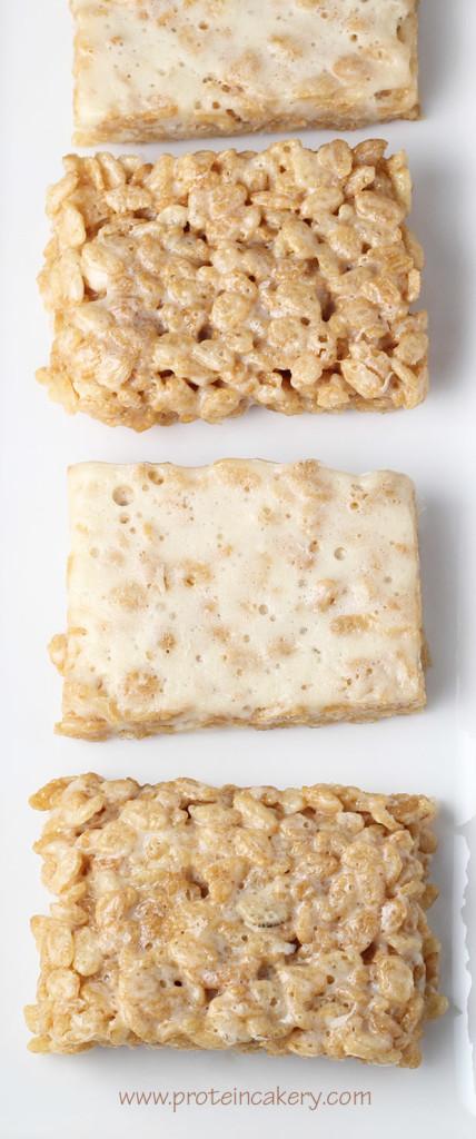 crispy-rice-protein-treats-whey