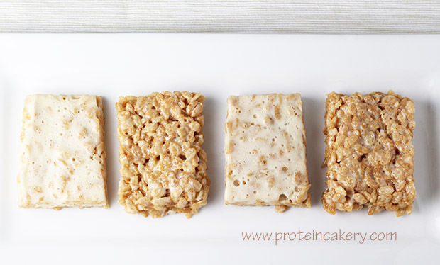 crispy-rice-protein-treats