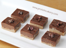 hazel-coconut-chocolate-protein-fudge