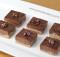 hazel-coconut-chocolate-protein-fudge