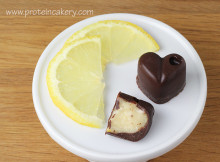 lemon-cream-protein-chocolates