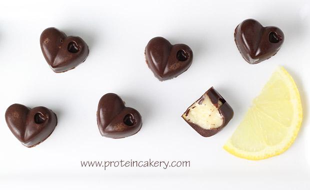 lemon-cream-protein-chocolates-raw-chocolate