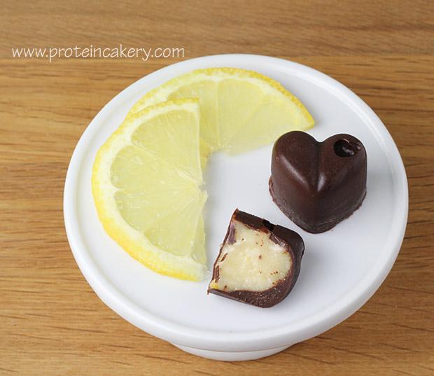 lemon-cream-protein-chocolates