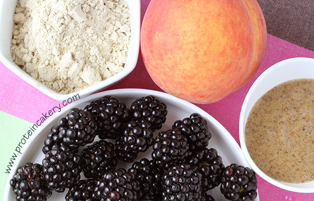 peach-blackberry-protein-tartes-recipe