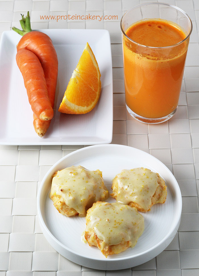 protein-cakery-carrot-orange-protein-cookies-2