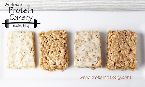 protein-cakery-crispy-rice-protein-treats