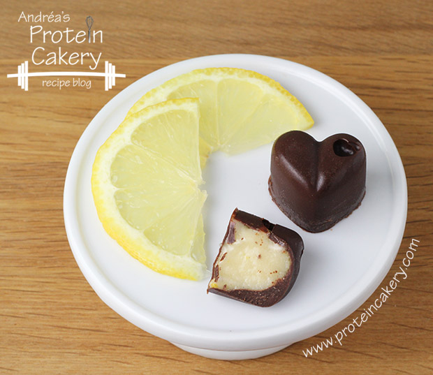 protein-cakery-lemon-cream-protein-chocolates
