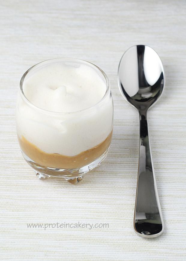 protein-fluffernutter-shot