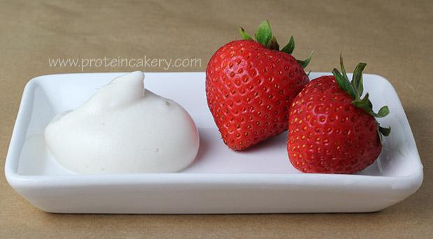 protein-marshmallow-fluff-whey