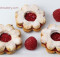 quest-bar-linzer-cookies