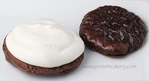 whoopie-pie-protein-gluten-free